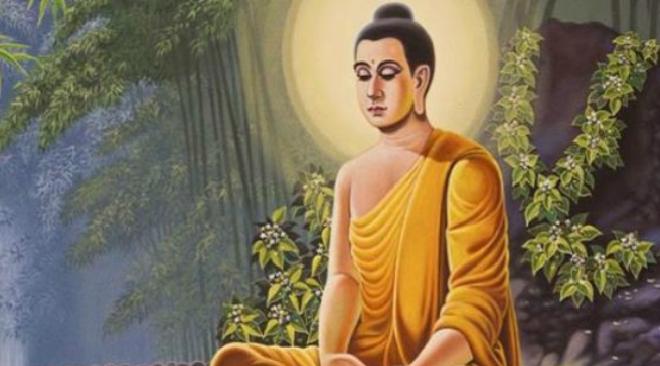 budhha-gautam-inmarathi