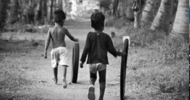childhood-inmarathi