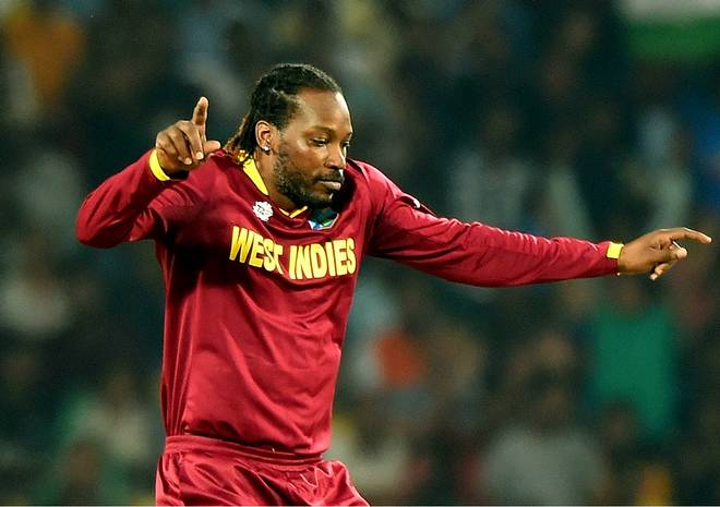 chris-gayle-inmarathi03