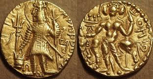 coins-inmarathi