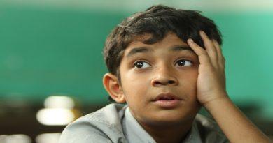 confused boy-inmarathi