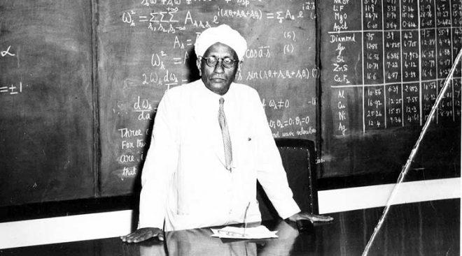 cv-raman-professor-inmarathi