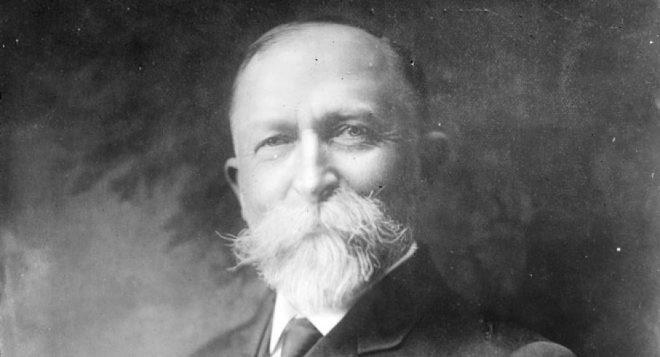 dr. john harley kelloge-inmarathi