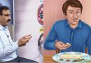 """""""दिवसांत २दा, ५५ मिनिटांत न्याहारी"""" : सध्या प्रसिद्ध झालेल्या डाएट बद्दल आयुर्वेद काय म्हणतं?"""