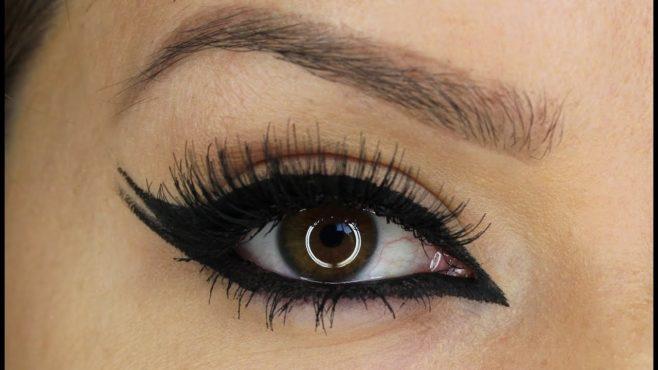 eyeliner 2 InMarathi