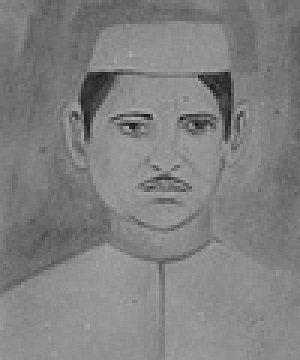 fanindra nath gosh-inmarathi
