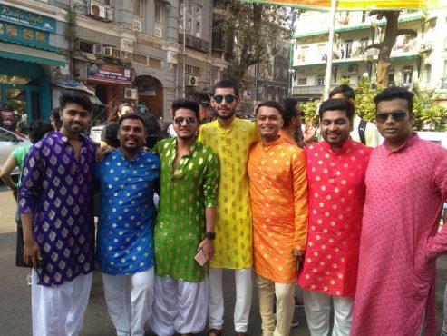 gay-pride-pic-inmarathi