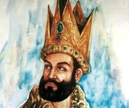 gaznavi-inmarathi