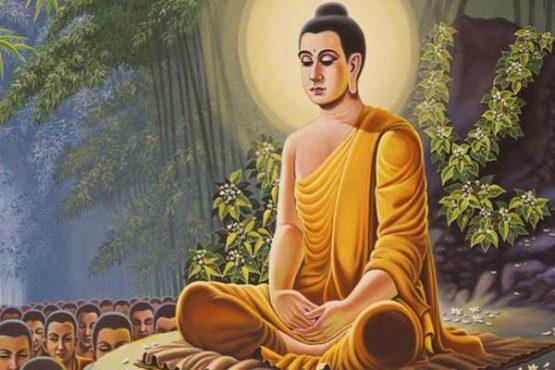 goutam buddha-inmarathi