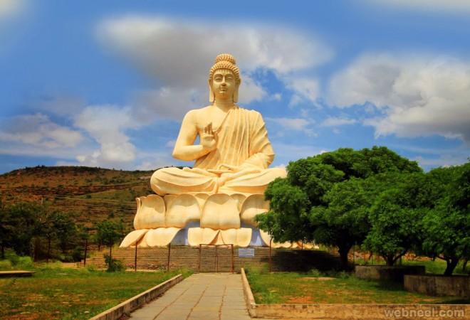 goutam buddha-inmarathi01