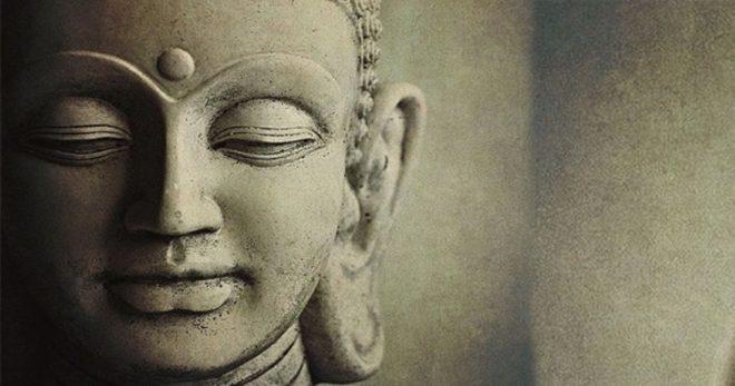 goutam buddha-inmarathi02