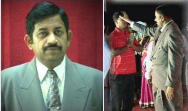 healer-pastor-inmarathi