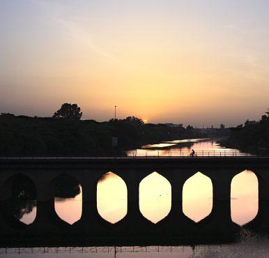 holkar-bridge-pune-inmarathi