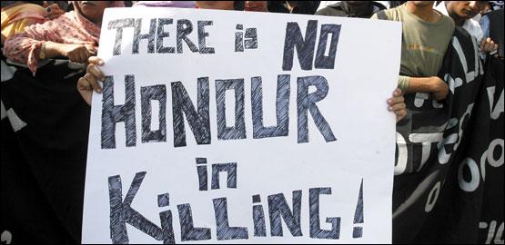 honor-killing-inmarathi