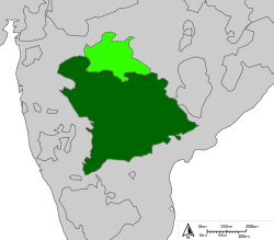 hyderabad-inmarathi