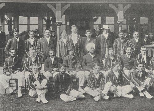 india-team-first-tour-inmarathi