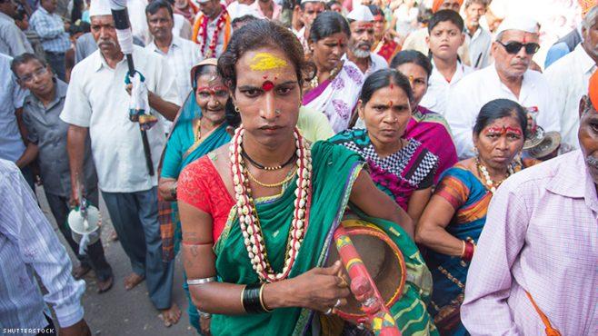 india-transgender-inmarathi