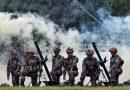 भारतीय सैन्य झिंदाबाद! सर्जिकल स्ट्राईक दिनी, आणखी एक स्ट्राईक करून हुतात्म्याचा प्रतिशोध!