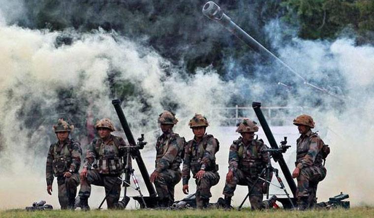 indian-army-surgical-strike-inmarathi