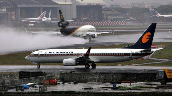jet airways cabin pressure-inmarathi