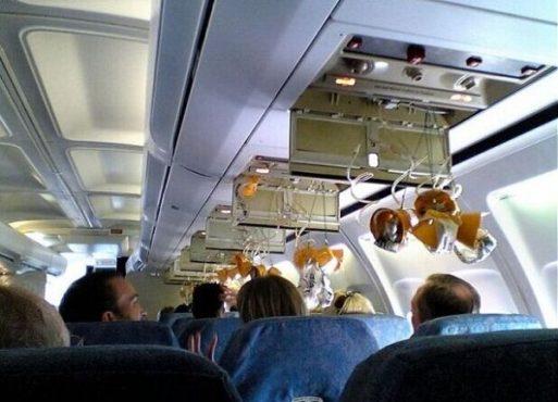 jet airways cabin pressure-inmarathi01