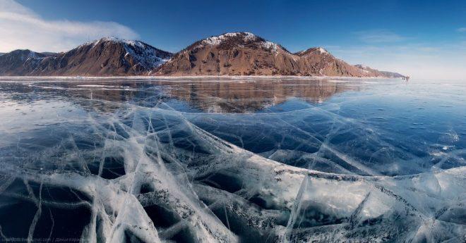 jordan lake-inmarathi
