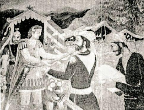 king-poras-inmarathi