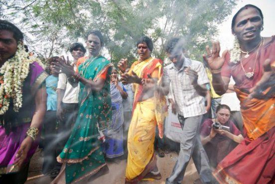 kinnar-dance-inmarathi