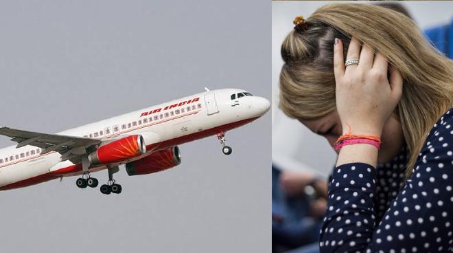 plane-inmarathi