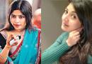 पाकिस्तानी राजकारण्यांच्या सौंदर्याच्या चर्चा करणारे, हे देशी सौंदर्य बघून चाट पडतील