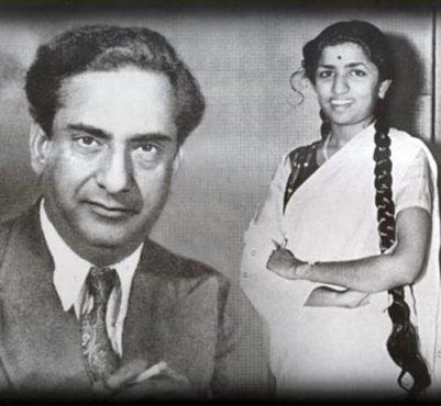 lata-mangeshkar-inmarathi
