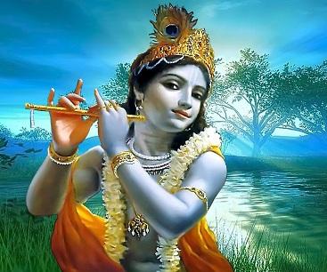 lord-krishna-inmarathi