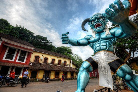 lord-krishna-inmarathi02