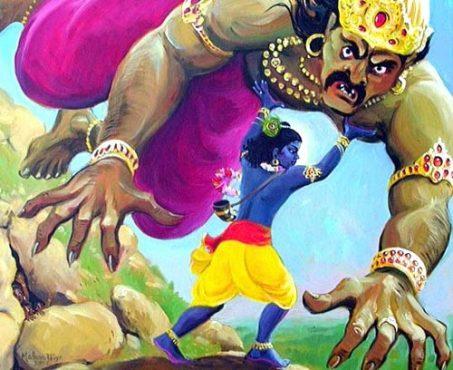 lord-krishna-inmarathi04