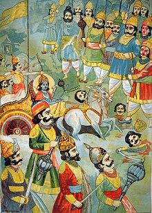 lord-krishna-inmarathi05
