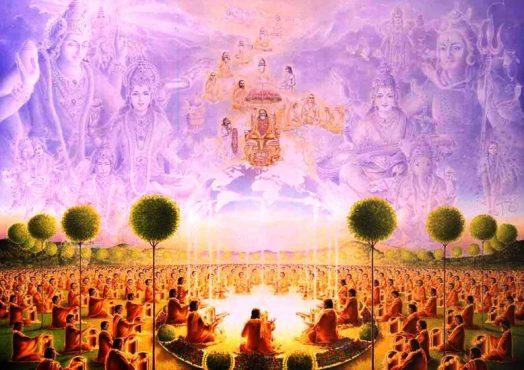 lord-krishna-inmarathi06