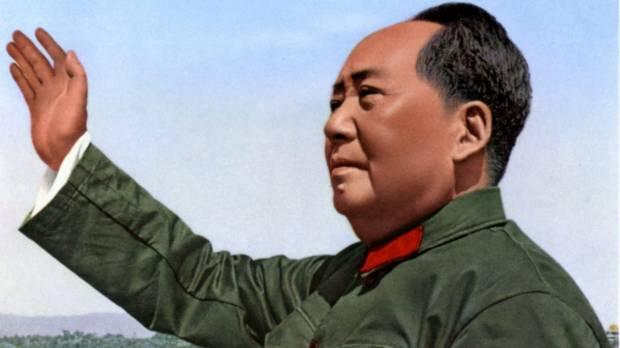 mao-zedong-inmaratthi