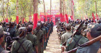 maoists-inmarathi