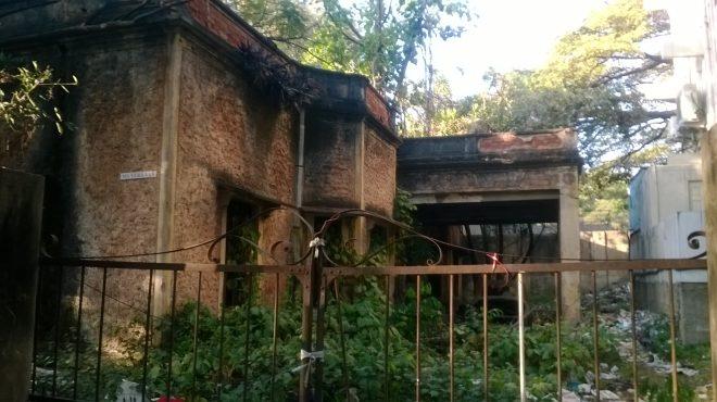 mgroad-houned-house-inmarathi