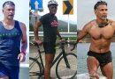 कुणीही करू शकेल इतके सोपे ८ व्यायामप्रकार डायबेटिजला १००% दूर ठेवतात