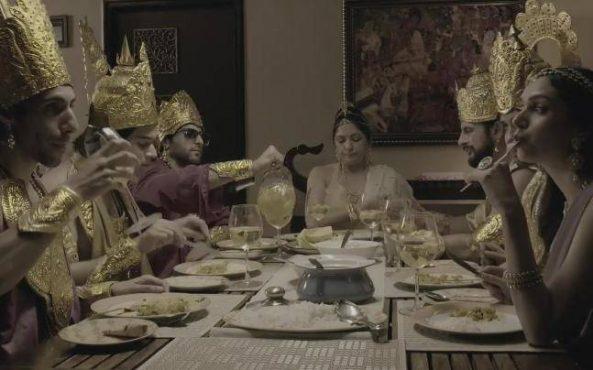 mummas-boys-inmarathi