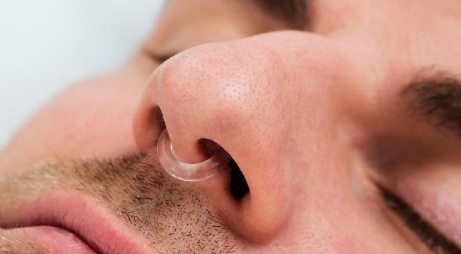 nasal InMarathi