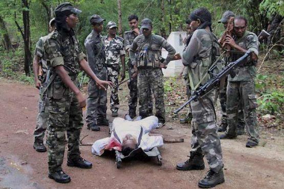 naxal-maoist-chhattisgarh-inmarathi