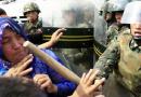 """इस्लामवरील चिनी आक्रमणावर """"इस्लामी जग"""" मौन असण्यामागचं स्वार्थी राजकारण"""