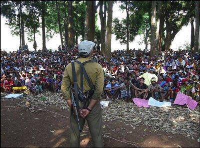 naxalite-rule-inmarathi