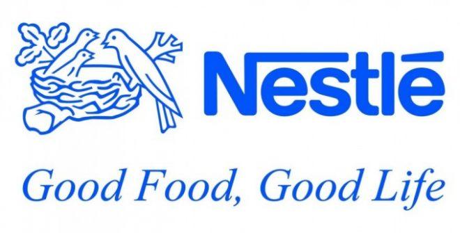 nestle-inmarathi