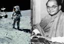 "मानवाचं चंद्रावरील पाऊल ते मदर तेरेसांचं ""खरं"" जीवन: जगप्रसिद्ध ""कॉन्स्पिरेसी थेअरीज"""