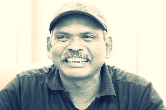 pahad-singh-inmarathi