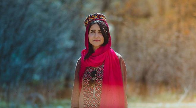 pakistani women-inmarathi02