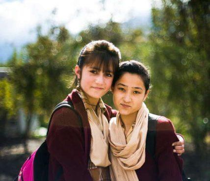 pakistani women-inmarathi03
